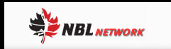 NBL Network Network